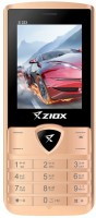 Ziox S223(Rose Gold) - Price 1010 32 % Off