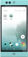 Nextbit Robin (Mint, 32 GB)(3 GB RAM)