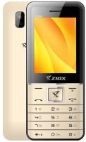 Ziox Z 304+(Champagne)