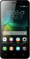 Honor 4C (Black, 8 GB)(2 GB RAM) - Price 5999 29 % Off