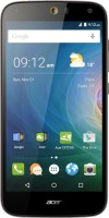 Acer Liquid Z630S Price, Specifications, Features.