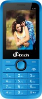 M-tech L20(Blue)