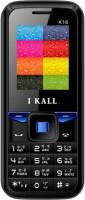 I Kall K16(Blue)