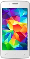Onida I407 (white+silver, 512 MB)(512 MB RAM)