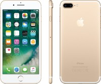 apple iphone 7 plus gold 128 gb online at best price