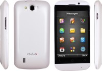 Wham WS36 (White, 2 GB)(256 MB RAM)