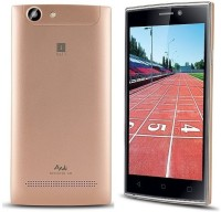 Iball Sprinter 4G (Gold, 8 GB)(1 GB RAM)