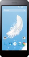 Lava Iris Fuel F1 (Black, 8 GB)(2 GB RAM) - Price 3999 44 % Off