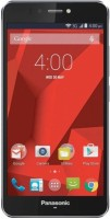 Panasonic P55 Novo (Midnight Blue, 16 GB)(2 GB RAM)