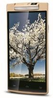 Iball Avonte 5 (Special Grey, 8 GB)(1 GB RAM) - Price 3999 42 % Off