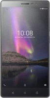 Lenovo Phab 2 (Gunmetal Gray, 32 GB)(3 GB RAM) - Price 9999 16 % Off