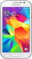 Samsung Grand Neo Plus White - 8 GB