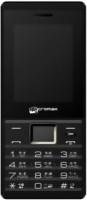 Micromax X777(Black)
