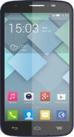 Panasonic P31 (Midnight Blue, 4 GB)(512 MB RAM)
