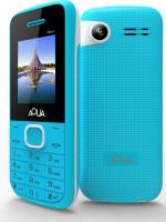 Aqua Neo Plus(Blue) - Price 799 27 % Off