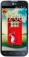 LG L90 Dual (Black, 8 GB)(1 GB RAM) - Price 8999 52 % Off