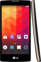 LG Spirit 4G LTE (Black Gold, 8 GB)(1 GB RAM) - Price 5800 57 % Off