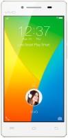 VIVO Y51L (White, 16 GB)(2 GB RAM)