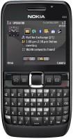 Buy Mobiles - Nokia online