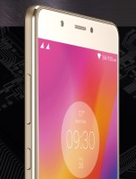 Lenovo P2 (Gold, 32 GB)