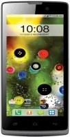 Intex Aqua N8 (Black, 1.74 GB)(512 MB RAM)