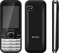 Sansui X70-2(BLACK SILVER BLACK)