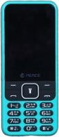 Peace P9(Blue) - Price 869 2 % Off