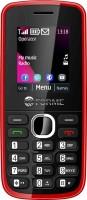 Forme K-1(Black & Red) - Price 720 37 % Off