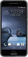 HTC ONE A9 (Carbon Gray, 32 GB)(3 GB RAM) - Price 18490 43 % Off