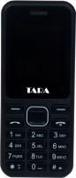 Tara 102(Black & Red) - Price 699 30 % Off