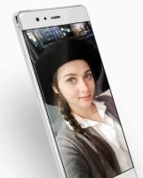 Huawei P9 Flipkart
