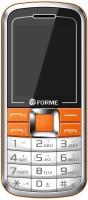 Forme D9(White & Orange) - Price 747 35 % Off
