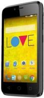 Panasonic Love T35 (Black, 4 GB)(512 MB RAM) - Price 2100 51 % Off