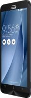 Asus Zenfone 2 (Silver, 16 GB)(4 GB RAM)
