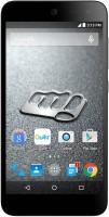 Micromax Canvas Nitro 4G (Black, 16 GB)(2 GB RAM)