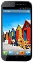Micromax Canvas Mega (slate grey, 8 GB)(1 GB RAM)