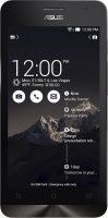 Asus Zenfone 5 (Black, 8 GB)(2 GB RAM)