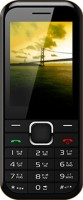 Videocon V1555N(Black Gold)