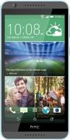 HTC Desire 820G+ (Milkyway Grey, 16 GB)(1 GB RAM) - Price 8980 10 % Off