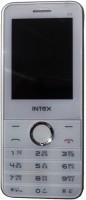 Intex Tubo S5(White)