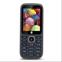 iball Sumo G2(Black and Gold)