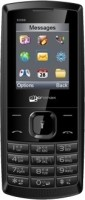 Micromax X098(Red)