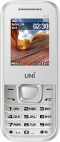 UNI N22(White) - Price 829 24 % Off