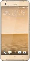 HTC One X9 (Topaz Gold, 32 GB)(3 GB RAM) - Price 13990 51 % Off