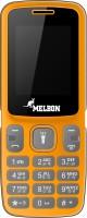 Melbon MB 607(Orange)