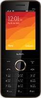 Lava Spark One 2.4 Inch Dual Sim - Mobile phone