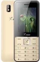 Ziox ZX304(Rose Gold)