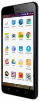 Micromax Canvas Play (Blue 8 GB)(1 GB RAM)
