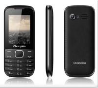 Champion BSNL CHAMPION Y2 BLACK(Black) - Price 788 43 % Off