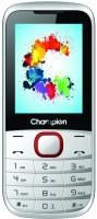 Champion BSNL-Y2 Super(Black, White) - Price 777 44 % Off